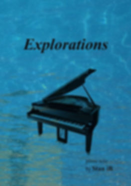Explorations.jpg