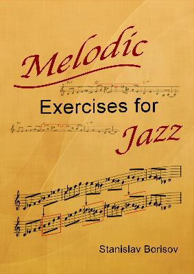 Melodic Exercises for Jazz_edited.jpg