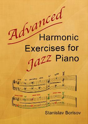 Advanced Harmonic Exercises For Jazz Piano_edited.jpg