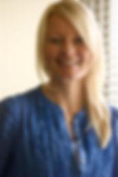 Dr Teri Clarke DC.jpg