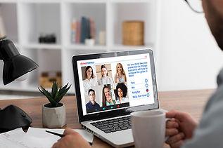 virtual-meeting12.jpg