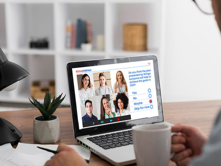What Are The Most Common Video Conferencing Problems