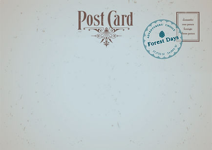 Postcard_2021.jpg