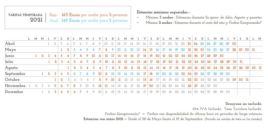 Calendar-AUTUMN-2021---ESP.png