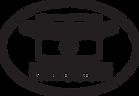 photo_logistics_logo-STAMP.png