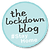 ForestDays_HOME_LogoCHANGE_BADGEforBLOG_