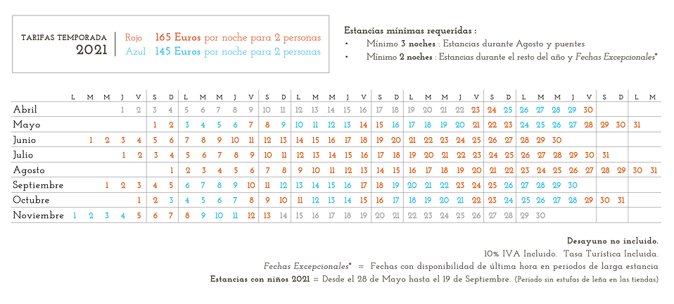 2nd-Calendar_2021_ESP.png
