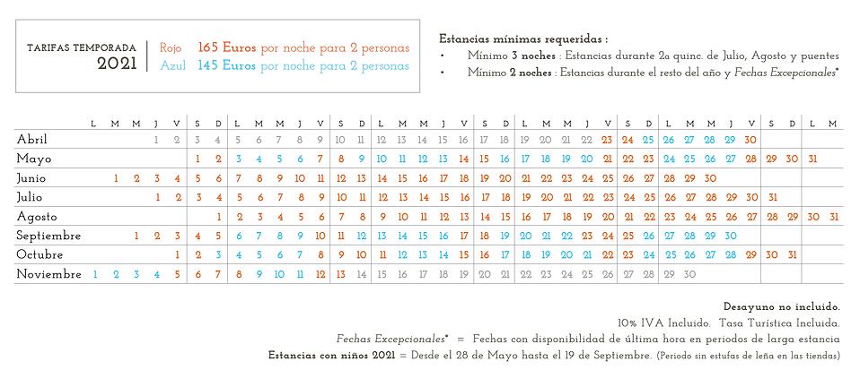 Calendar_2021_ESP.png