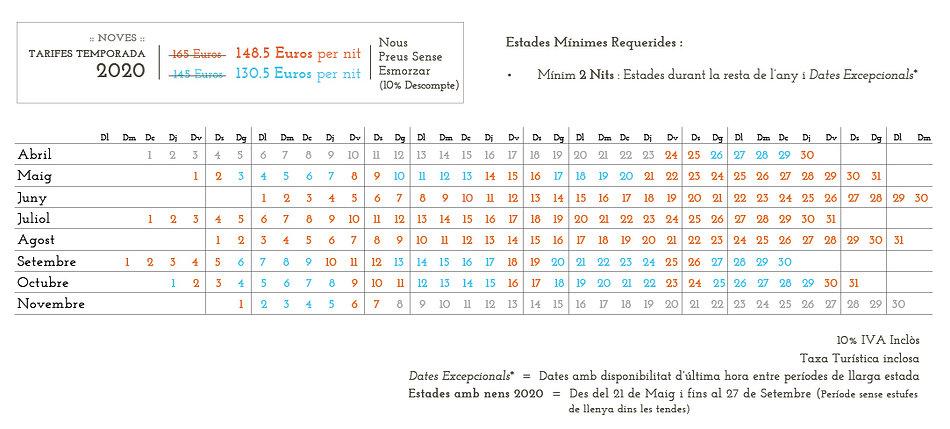 Calendar_2020_CAT_COVID_August.jpg