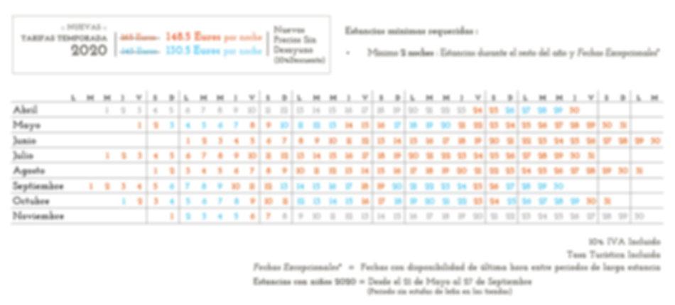 Calendar_2020_ESP_COVID_August.jpg