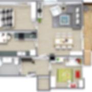 plan-odnoehtazhnogo-doma-30.jpg