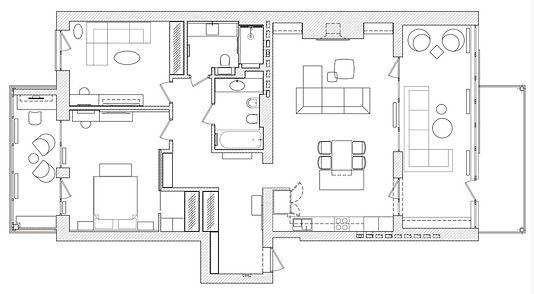 план+квартиры.jpg