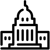 capitol icon.png