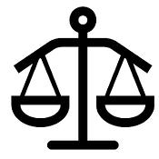 Legislative Icon.png