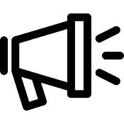 electoral icon.png