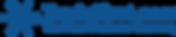 Tradefirst Logo.png