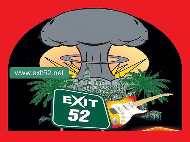 2018 Exit 52 Nuclear Logo.jpg