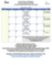 TBF_CoEd_WeeklyClassScheduleGPR12-19.jpg
