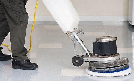 bsi_janitorial_services_housekeeping.jpg