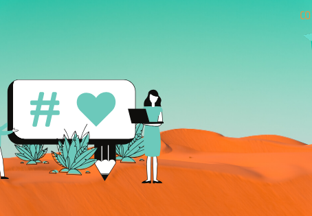 4 Reasons Your Business Should Invest in Social Media Marketing during the Coronavirus