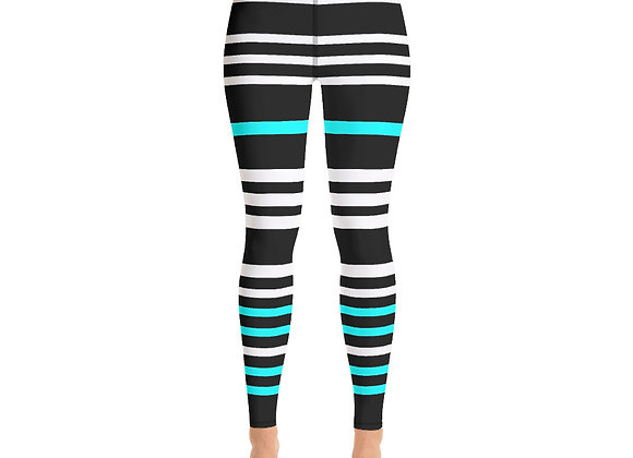 BTW Yoga Leggings
