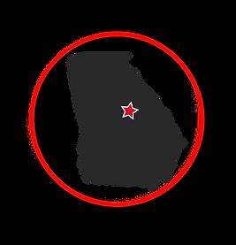 BCCSS Foundation Logo Concepts B FINAL -