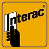 logo-interac.png