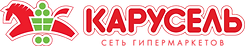 logo-karusel_edited_edited_edited_edited