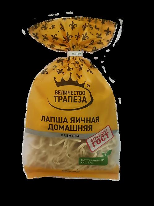 """Лапша """"Домашняя"""""""
