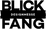 BLICKGANG-Logo-Vektor-Schwarz-Subline-Designmesse Kopie.png