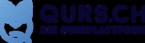 qurs-logo.png