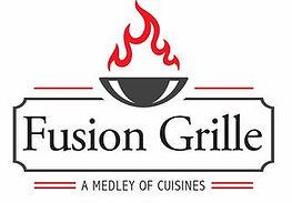 Fusion Grille logo.jpg