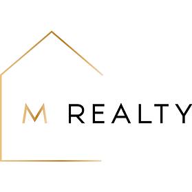 m-realty-saskatoon-sq.png