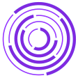 icons_3_edited_edited_edited_edited_edit