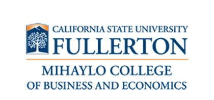 Cal State Business.png