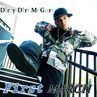 first march.jpg