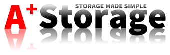 A+ Storage.png
