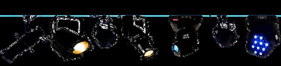 stage-light-png-11553955470hvwq7tg683.pn
