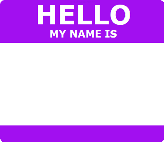 HELLO_ID___Template__Purple_by_love_the_