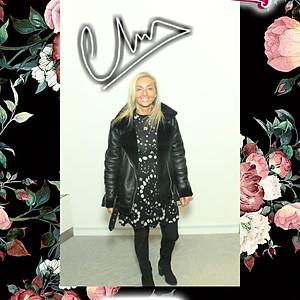 Voisins Fashion Show