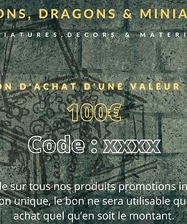exemple100Chèque-Cadeau (2).png