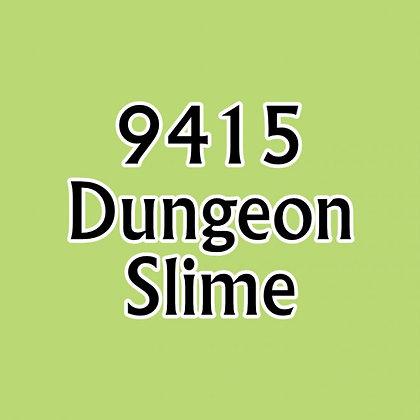 DUNGEON SLIME - Reaper MSP