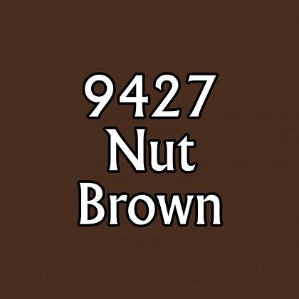 NUT BROWN - Reaper MSP