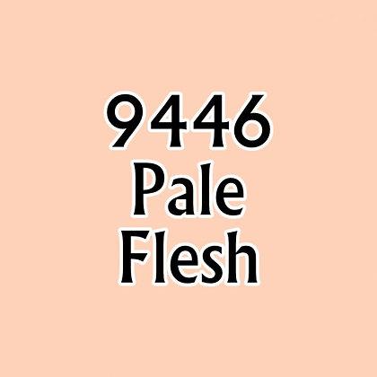 PALE FLESH - Reaper MS