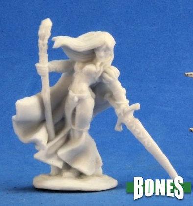 Reaper 77203, ALASTRIEL, REAPER BONES