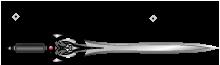 dsm-logo-2.png