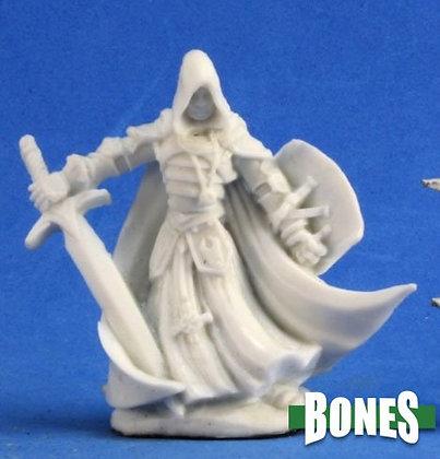 Reaper 77200, SIR CONLAN, REAPER BONES