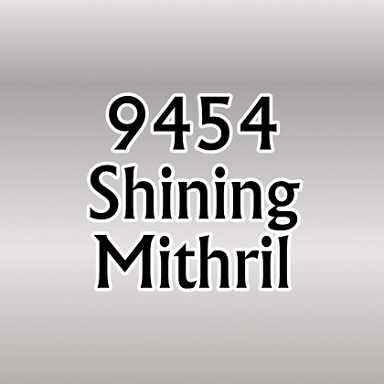 SHINING MITHRIL - Reaper MSP
