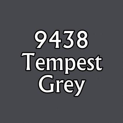 TEMPEST GREY - Reaper MS