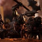scale_miniature_reaper_dwarf_goblin_orc_